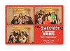 Vans-The-Sweetest-Gift-is-Giving-FriendsBox-2018-12-20-55108