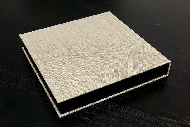 caja 30x30