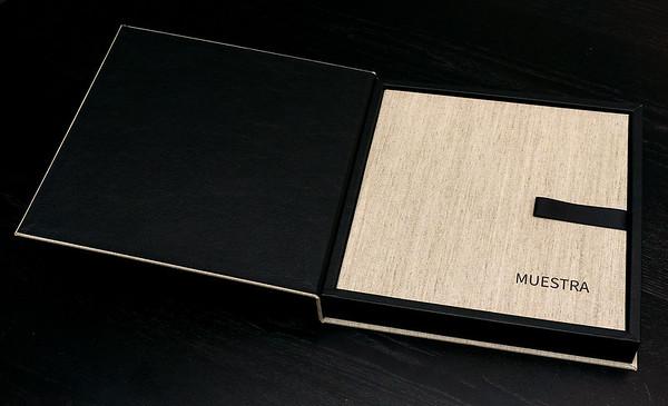 album30x30+caja