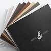 professionalline_photobook_leathersurfaces_23