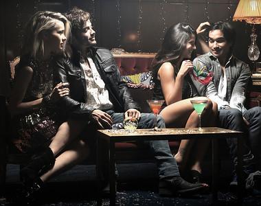 Client: Siamo Fuori Agency: Troya ADV Campaign: Que Jugador! Tomas Fonzi