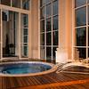DSC_3522 piscina spa master-mac-alta-alta