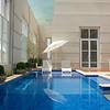 Diogo piscina e guarda sol branco-alta-alta