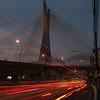 20110419-anhembi-saida-ponte-estaiada-7885-alta-alta