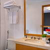 20181109-hotel-intercity-j-m-lisboa-9081-HDR-alta-alta