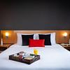 20181109-hotel-intercity-j-m-lisboa-9122-alta-alta