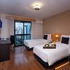 20181109-hotel-intercity-j-m-lisboa-9427-Edit-alta-alta