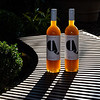 20190909-quetzalli-drinks-2362-alta-alta