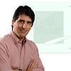 0016-20120131-dealmaker-marcos-mellao-5555-Edit-2-novosite001-alta