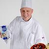 0014-20120330-itaiquara-chef-0155-novosite001-alta