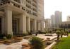 DSC_3454 fachada 2 master_-alta