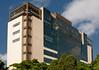 20101013-bsp-fachada-7941-Edit