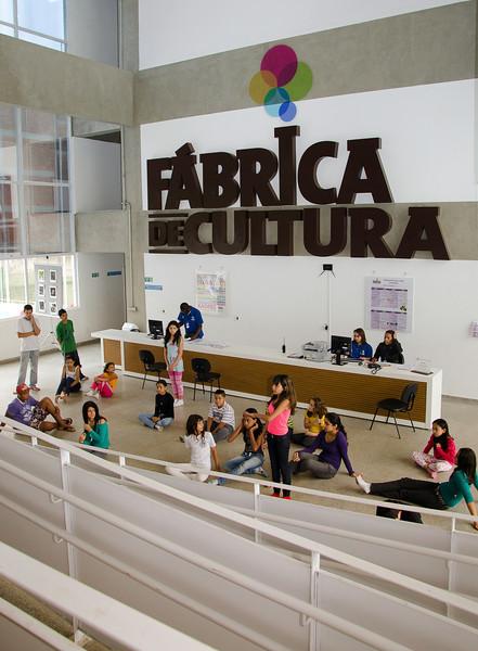 20111011-fabrica-de-cultura-8677-alta-alta
