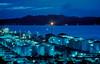 Ultracargo-Tequimar-azul-16bits-IMG0008-2500px
