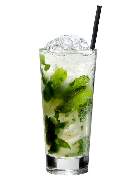 Drink Cardapio restaurante PingPong