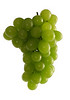 20090326-Madureira-Frutas--6519-Edit-uva italia-alta