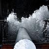 Processo de fabricação de tarugo de alumínio