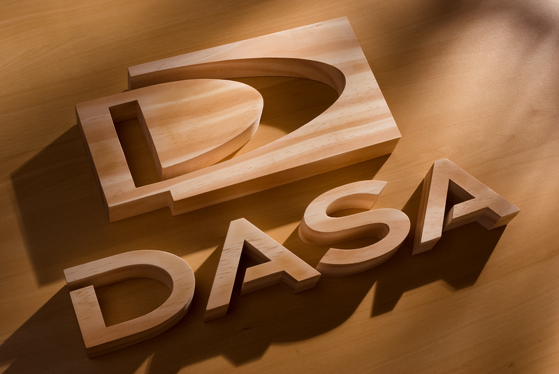 20090410-DASA-Logo--7218-Edit