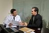 20090417-20090418-dasa-medico-executivo--7898-Edit-alta
