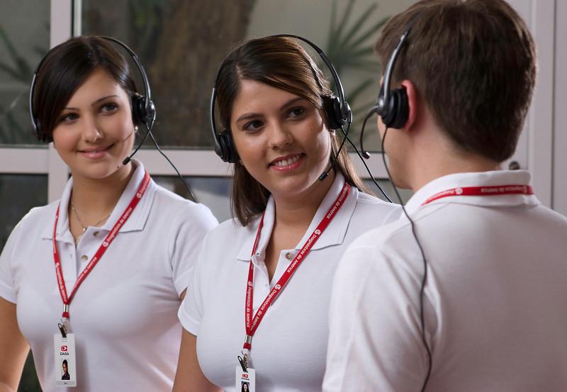 20090417-20090418-dasa-call-center-8013-Edit-alta