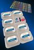 Embalagem de remédios
