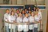 20080412-DASA-Funcionarios--3532-Edit-alta