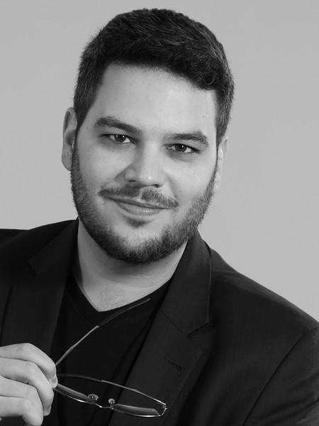20160523-roteart-6645-Vitor-Serrano-Edit-alta