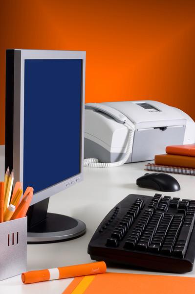 Informática - Pernambucanas