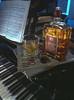 Whisky Logan