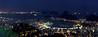 20120301-tuv-rio-de-janeiro-8187-panorama-001-panoramica-2500px-2