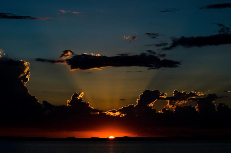 20120104-avare-ferias-4189-alta-alta