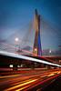 20110419-anhembi-saida-ponte-estaiada-7888-alta