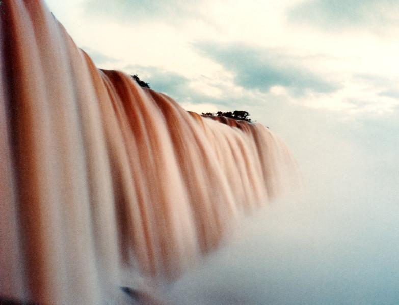 Cataratas Foz do Iguacu-2500px