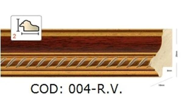 004 R V