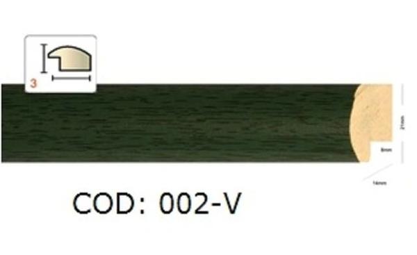 002-V