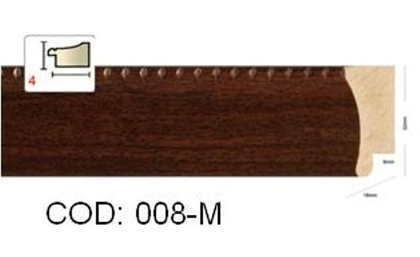 008-M