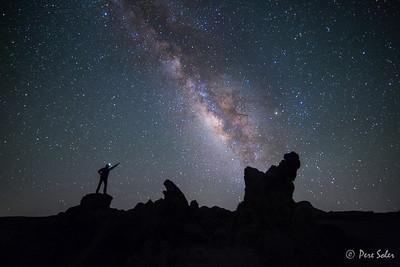 Viajero estelar