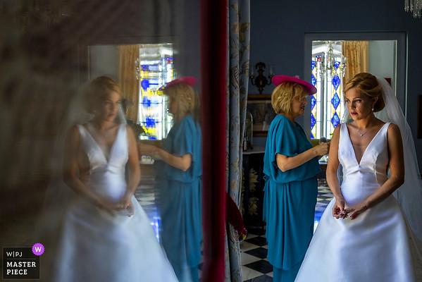 wedding-photographer-2543295 copia