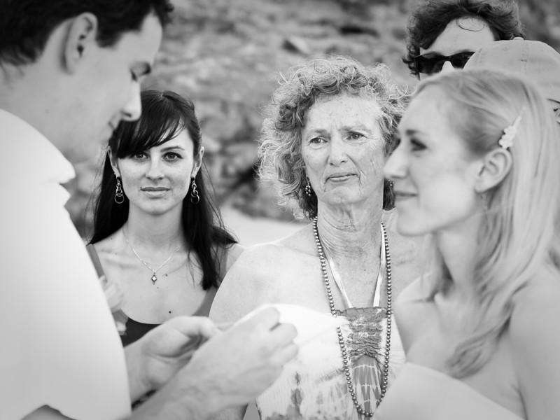 Fotografia de bodas, Nicaragua Alleanza Photography. Wedding Photography Nicaragua, location wedding
