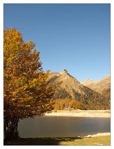 Valle D'Osseau