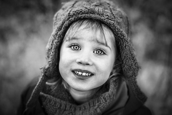 Petit Sourire