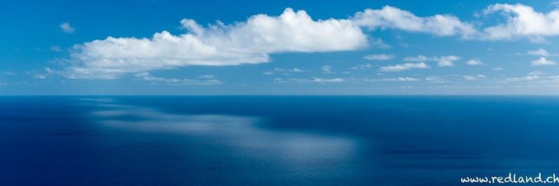 Airle Beach Whitsunday Island