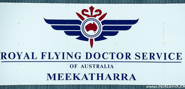 Meekatharra