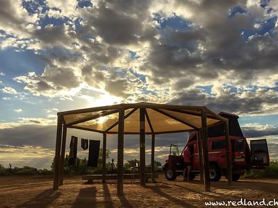 Simpson Desert