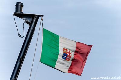 Grimaldi Italien