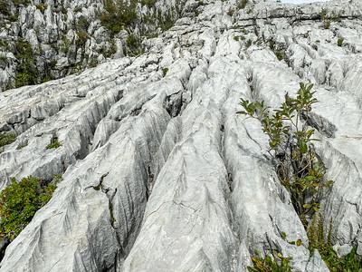 Sörenberg Schrattenfluh Karstlandschaft