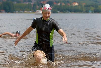 Zambelli 3-Länder Crosstriathlon 2010