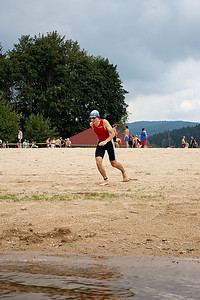 3-Länder Crosstriathlon 2013