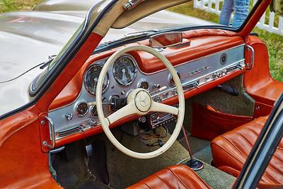 LEGENDY – motoristická slavnost