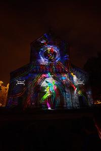 Signal Festival Praha | Signal Festival Prague